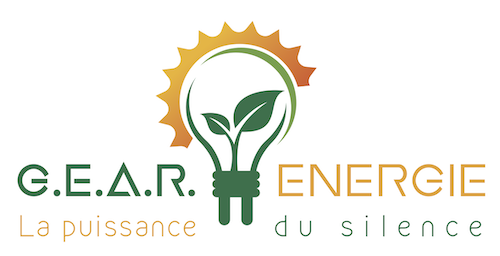 G.E.A.R Energie